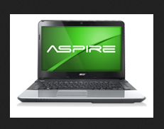 Aspire E1-421 Driver For Windows 7
