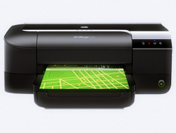 HP Officejet 6100 ePrinter Driver Download