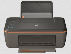 Hp Deskjet 2514 Driver Download