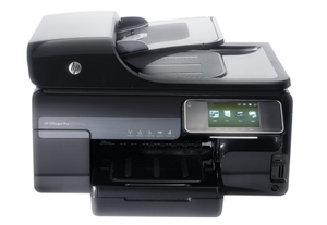 hp officejet pro 8500 Driver Download