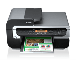 canon mp530 driver download