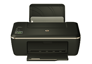 HP Deskjet Ink Advantage 2516 Driver