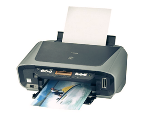 Download Canon Pixma MP180 Driver