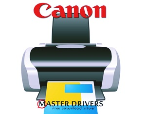 MasterDrivers.com Download