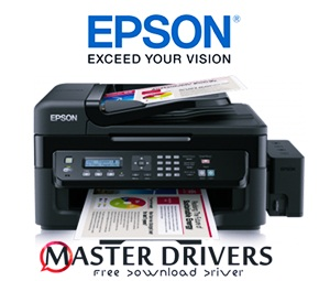 Epson Support Masterdrivers.com
