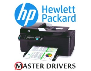 HP LaserJet Pro M1132 Driver Download