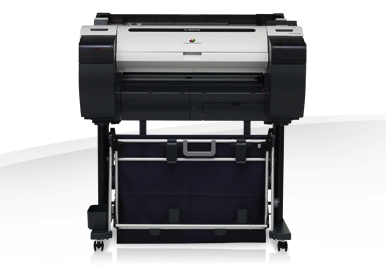 Canon imagePROGRAF iPF685 Driver Download