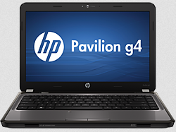 Download HP Pavilion g4-1311nr Driver For Windows 8 32bit
