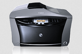 Canon Inkjet MP780 Driver Download
