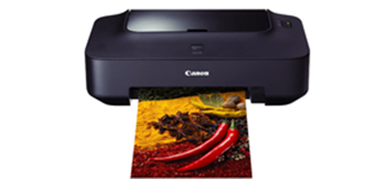 Canon PIXMA iP2770 Printer Driver Download