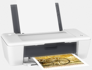 Hp deskjet 1010 printer driver download | driver boss.