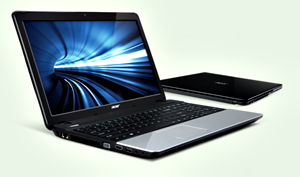 Acer Aspire E1-431 Driver for Windows 7
