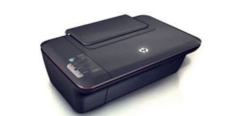 HP 2060 K110 PRINTER DRIVER FOR PC