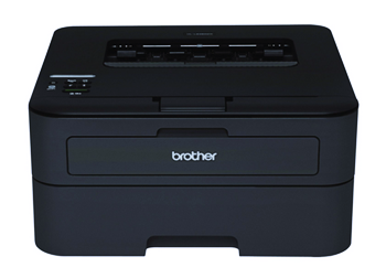 how to connect a brother hl-l2360dw printer to wifi