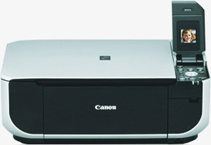 Canon Pixma MP476 Driver Download
