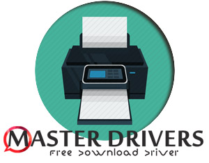 masterdrivers ip2770 driver