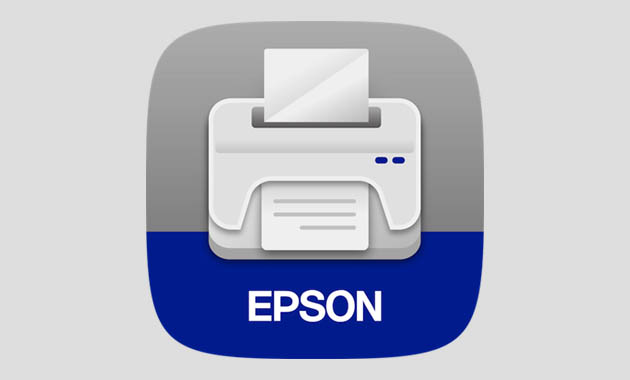 Epson ET-4550 Driver Download