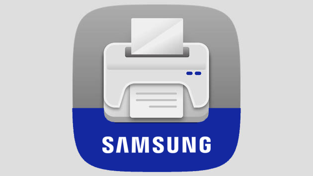 Samsung ProXpress SL-M4580FX Driver Download