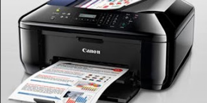 Canon Pixma Ip2700 Installer Free Download For Windows 7