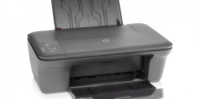 gratuitement hp deskjet 2050 all-in-one j510 series